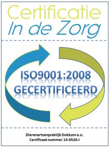 14-0526-I Certificatielogo DAP Dokkum