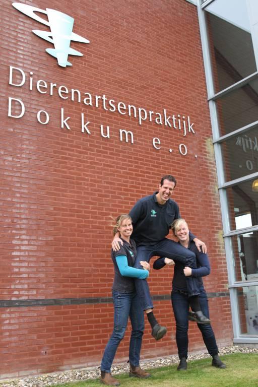 14-dokkum-elske-kelderman-ymke-fokkema-en-marieke-van-dijk