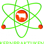 Kernpraktijken rundvee